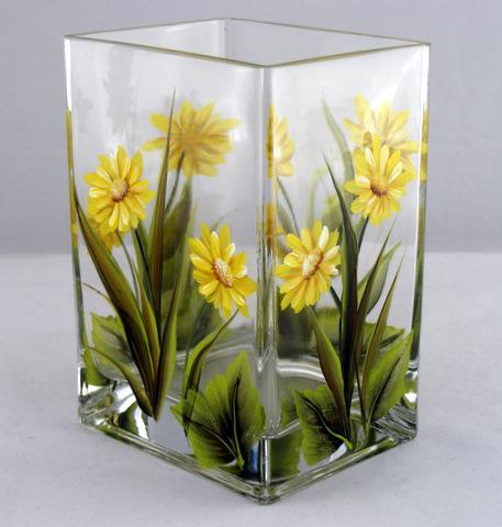vz22 üveg